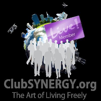 Club SYNERGY