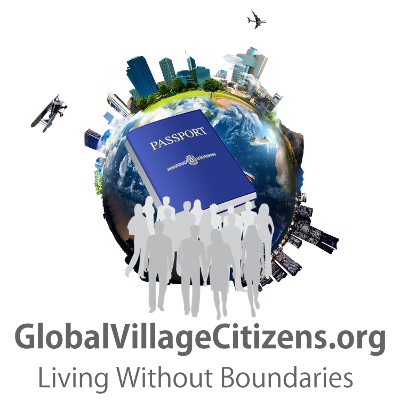 Global Village Citizens